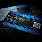 Chipset-Modern-Business-Card---PREVIEW2