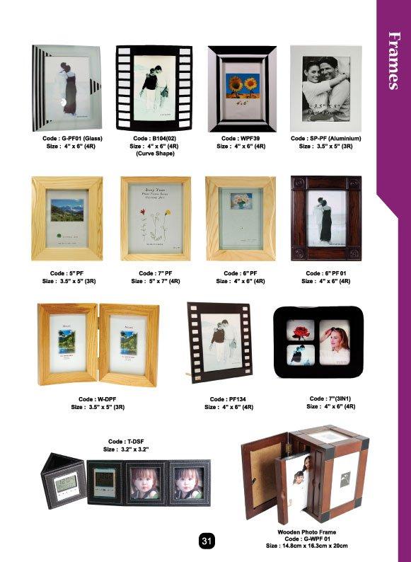 frames gambar murah