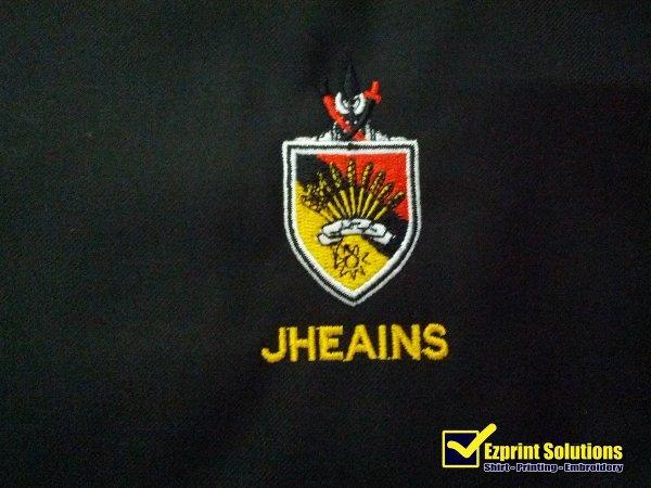sulam jata negeri sembilan JHEAINS