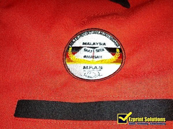 f1 uniform malaysia - Ezprint - Part 2 39eeb2d5d3