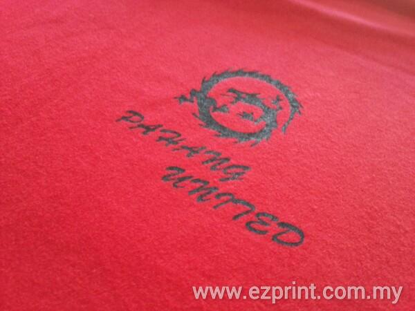 cetak baju jersi