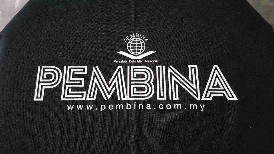 tempah t-shirt