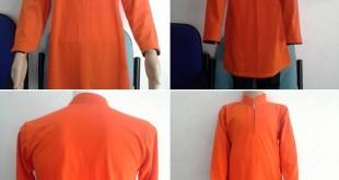 tempah t-shirt TTDI