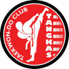 taekwon-do club