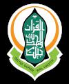 Baitul-Quran