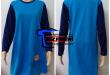 Baju muslimah program ramadhan pusat tahfiz manjung perak