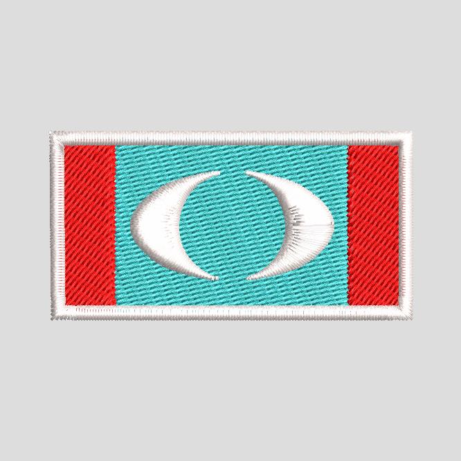 sulam logo PKR